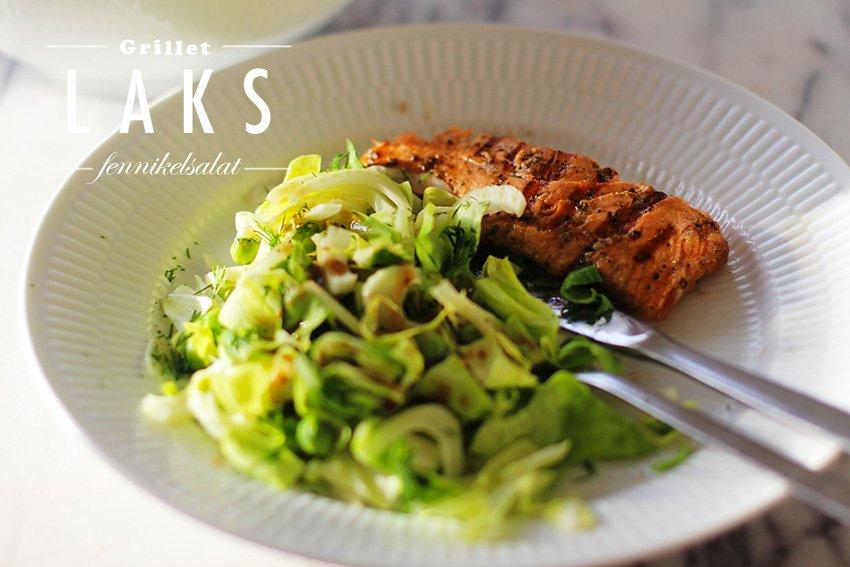 Inspiration til aftensmaden <i>6 nemme og sunde hverdagsretter</i>