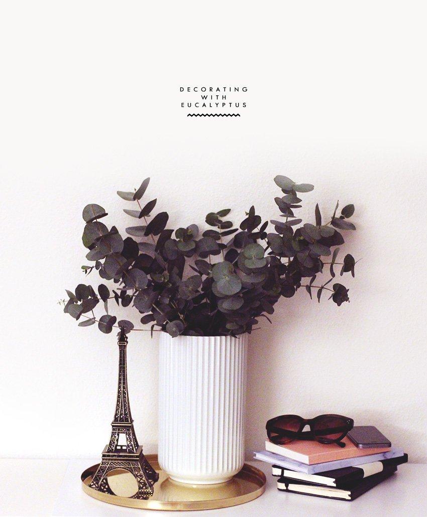 ægte lyngby vase