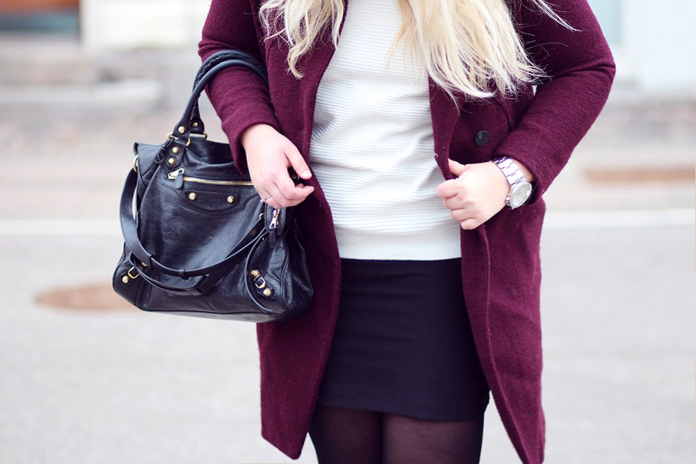 OUTFIT - onsdags-workwear..