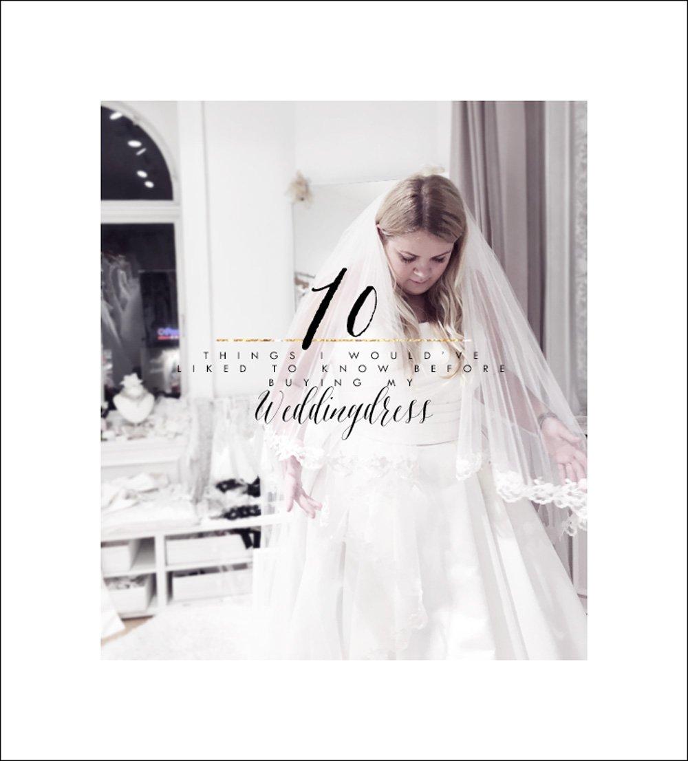 ee4ca61b BRYLLUP – 10 råd til brudekjole-shopping.. | ACIE