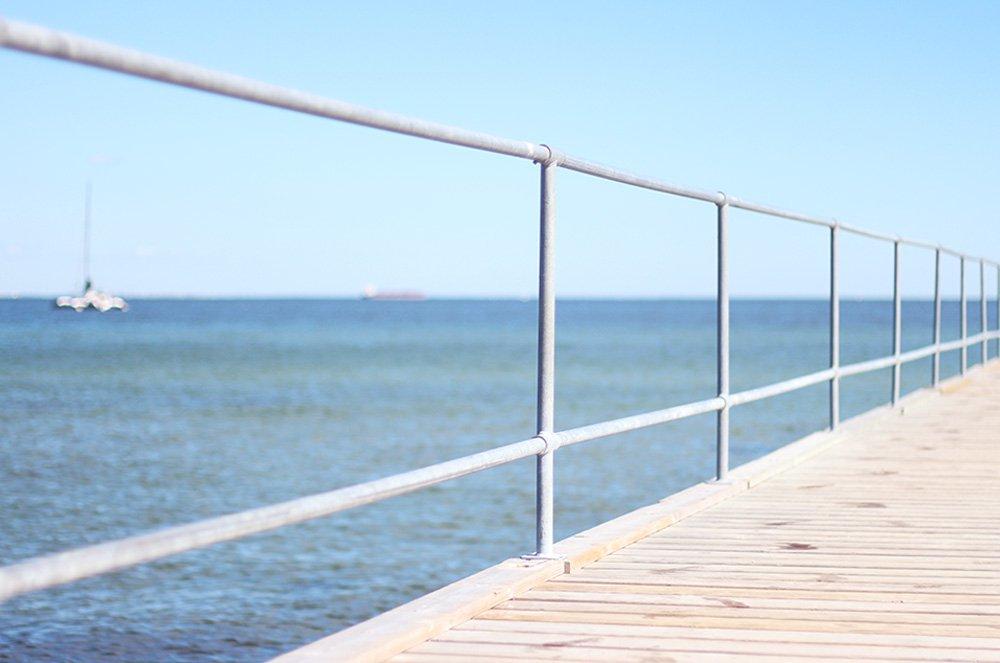 stranddag-vedbæk-strandpark