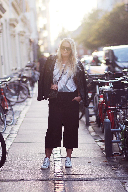 4-acie-culottes-læderjakke-chanel-boy-bag-isabel-marant-sneakers