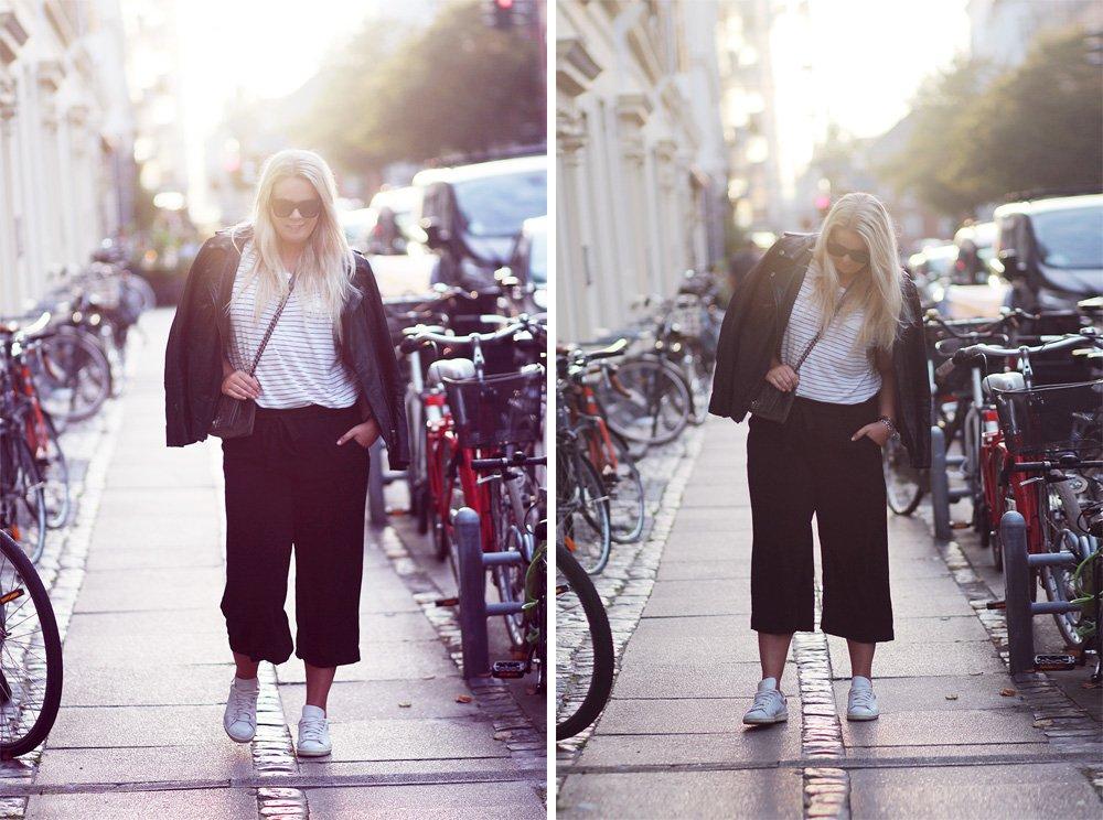 1-acie-culottes-læderjakke-chanel-boy-bag-isabel-marant-sneakers