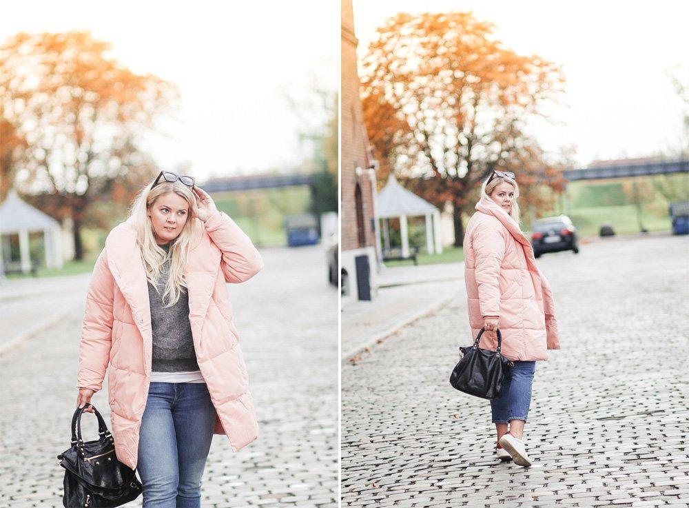 monki-puff-dynejakke-coat-outfit-(11-of-24)