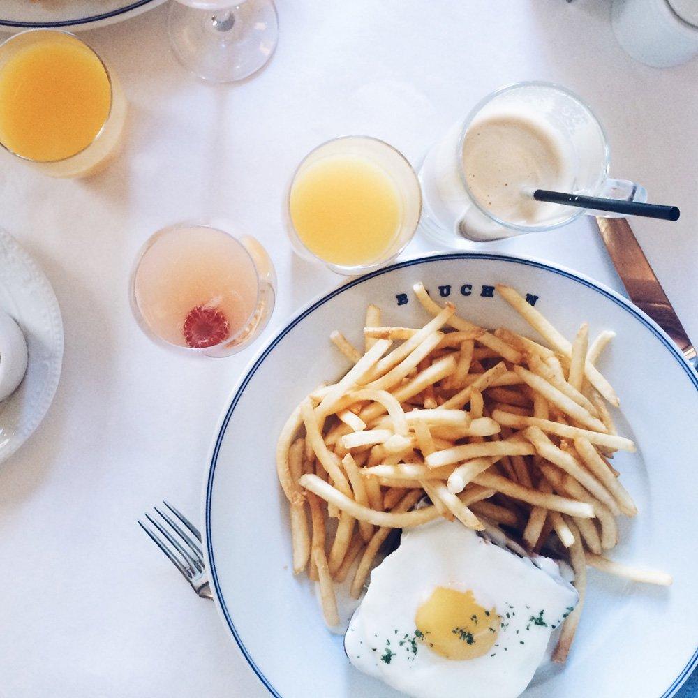 bedste-morgenmad-i-vegas-på-the-Bouchoun-Venetian-hotel