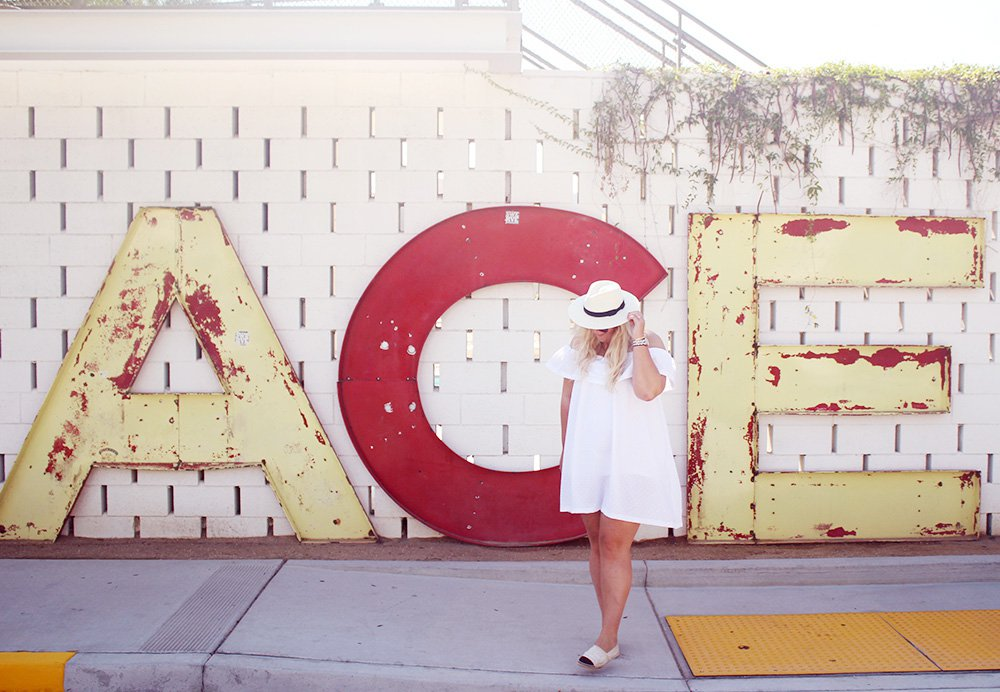 ACE-hotel-Palm-Springs-acie-blog