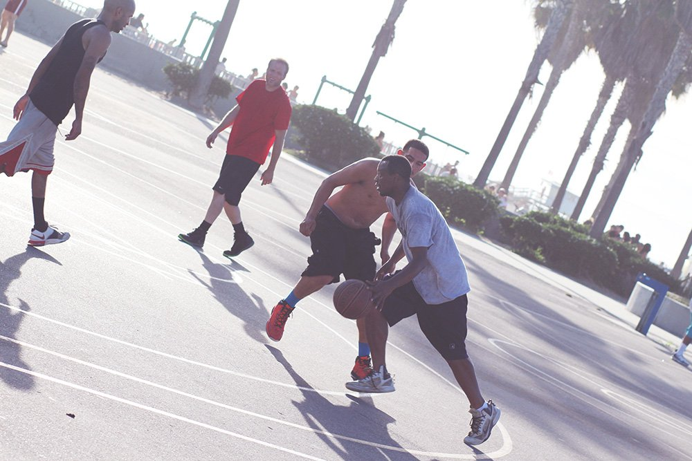 basketball-venice-beach-1